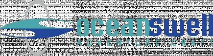 OSOC-Logo